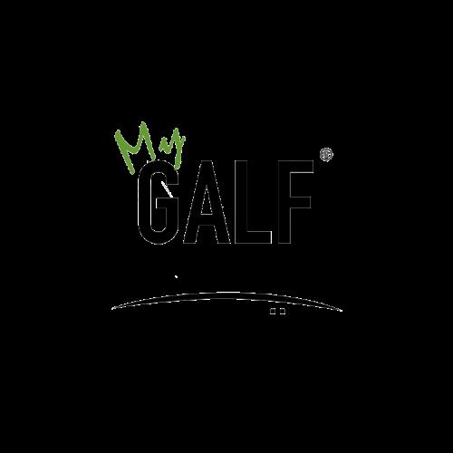 Galf Logo