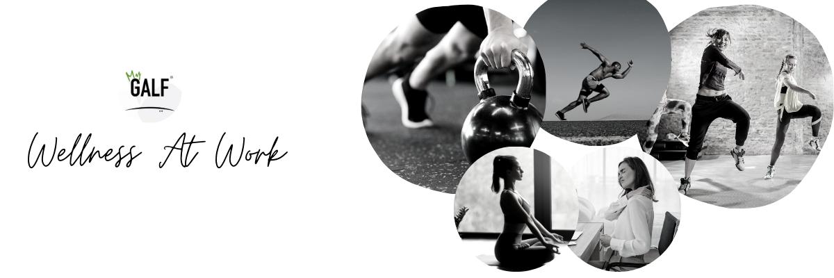 Body Weight Workouts by Khyati Dhankar
