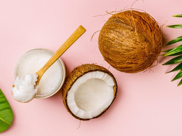 Narla Handmade Tender Coconut Soap - Lavender