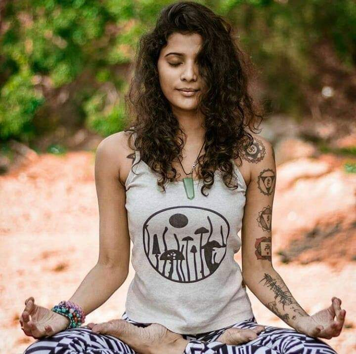 Ashtanga Yoga (Online Sessions) Primary