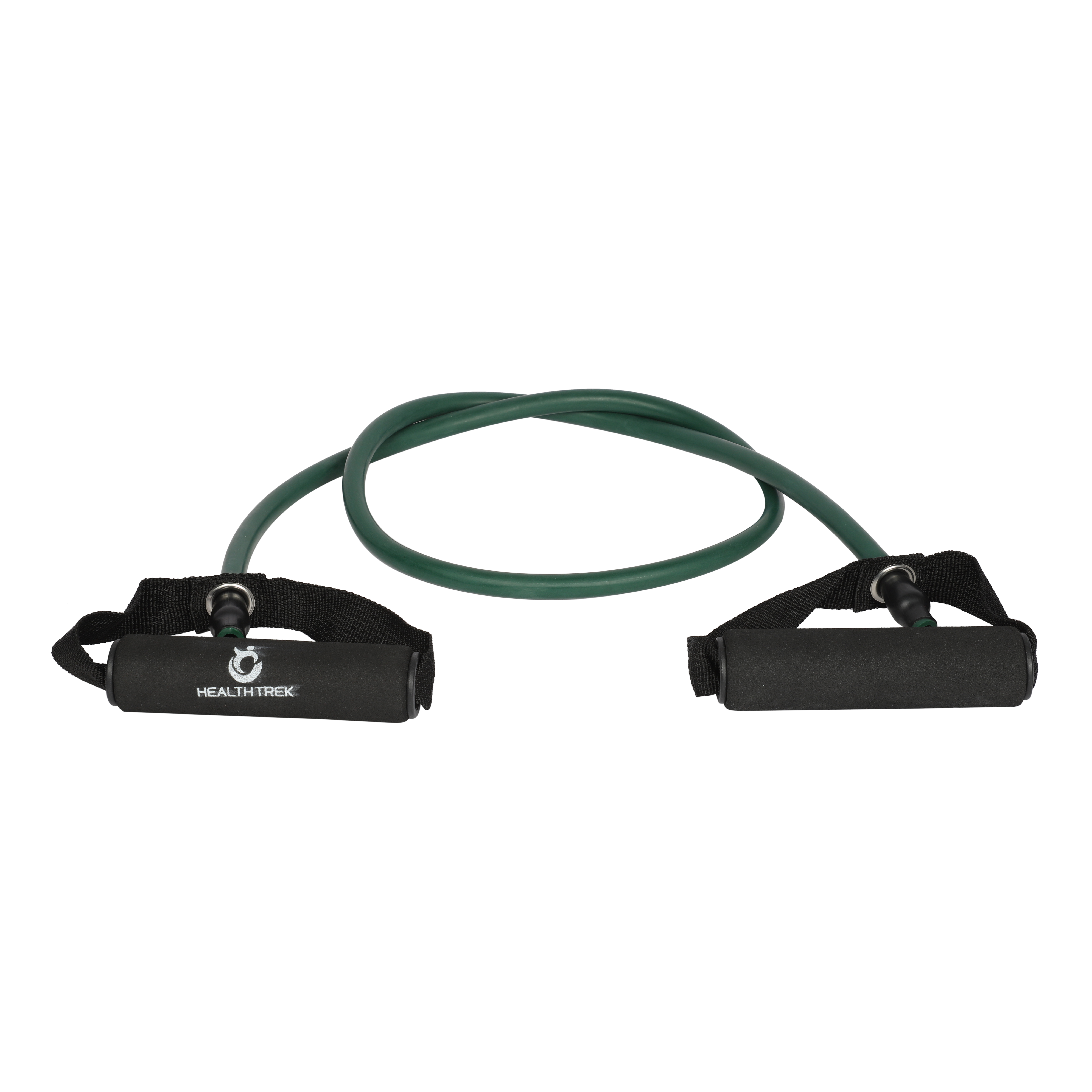 Healthtrek Resistance Tube - Light