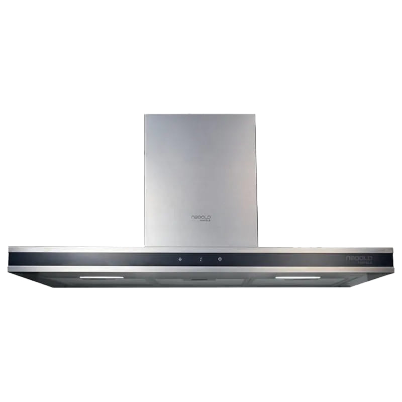 Hafele Abens 60 - Kitchen Chimney