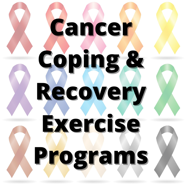 Cancer Coping and Recovery Exercise Programs