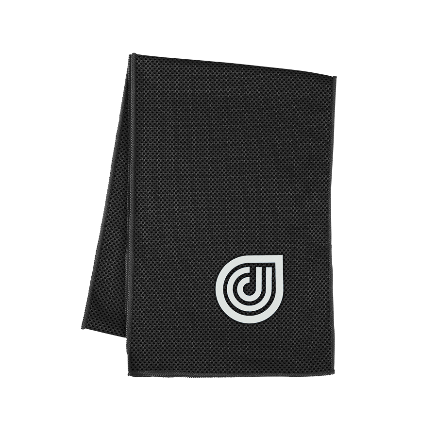 COOLCORE-Chill Sport Cooling Towel