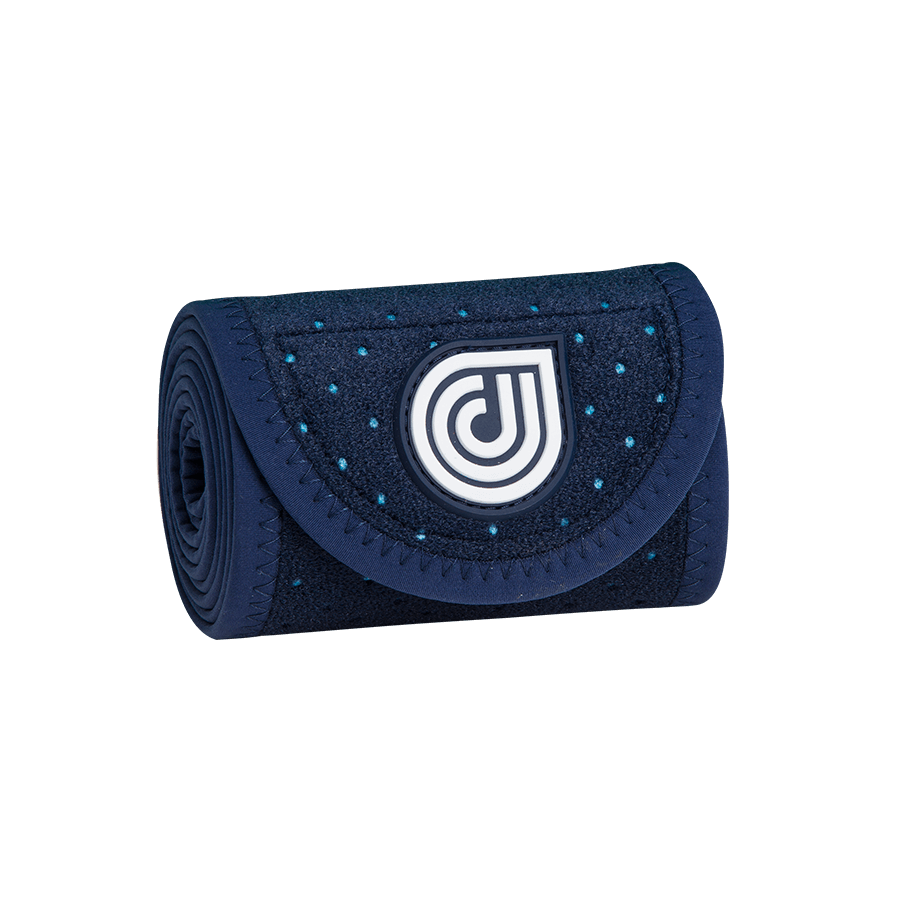 Drcool ICE + COMPRESSION WRAPS
