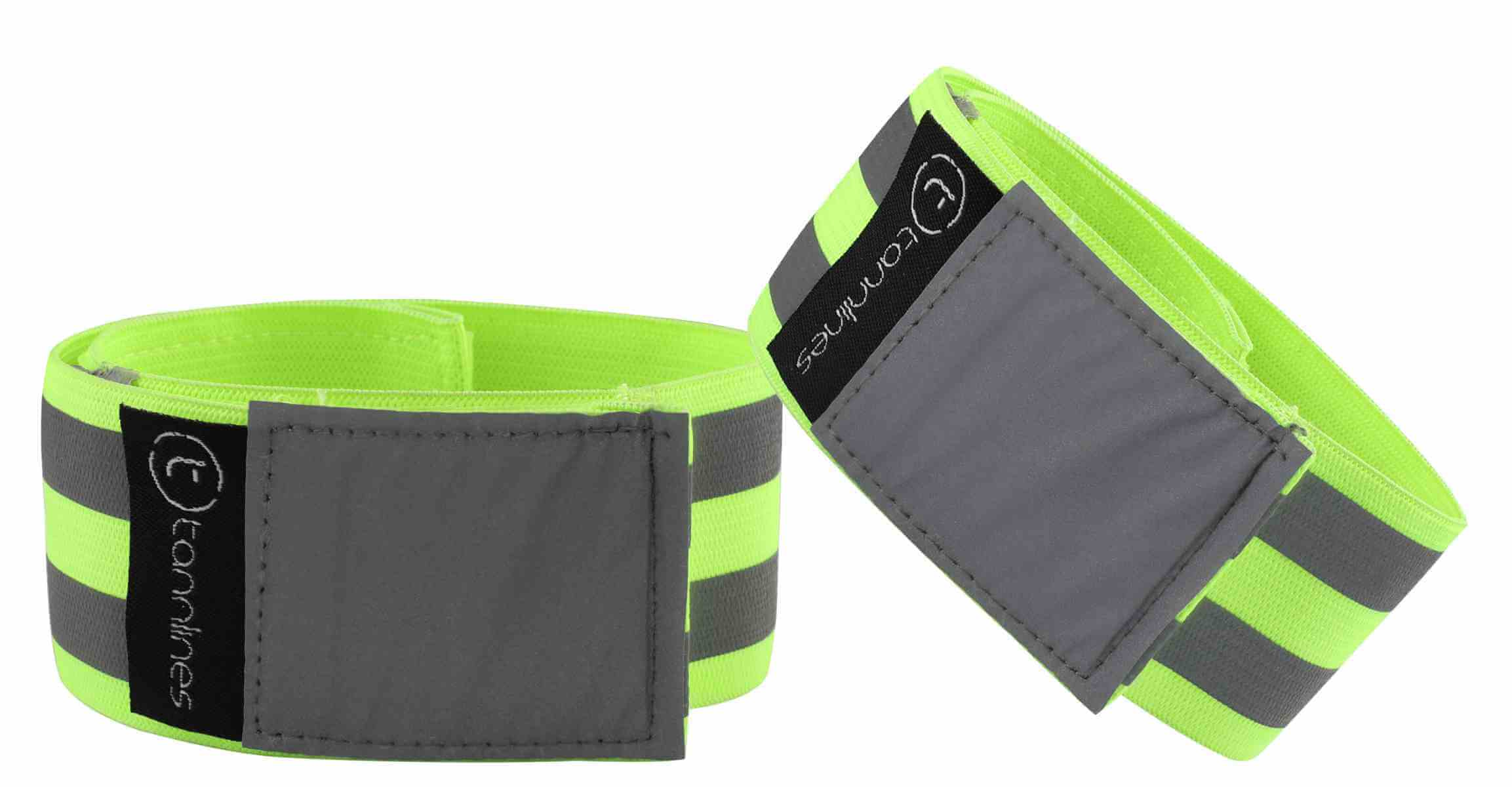 Viz40 Reflective Arm Band