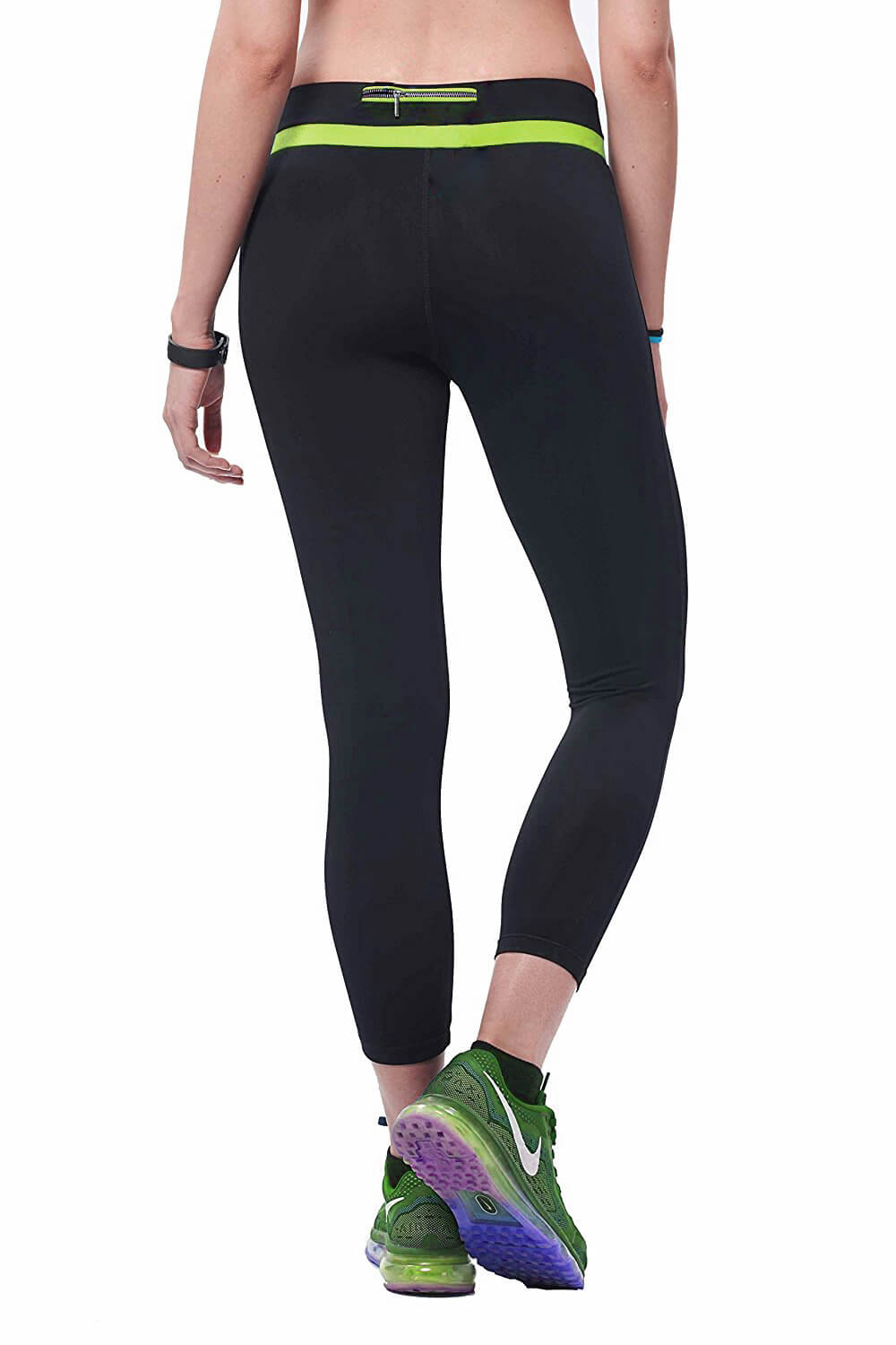PROXIMA Sports Leggings